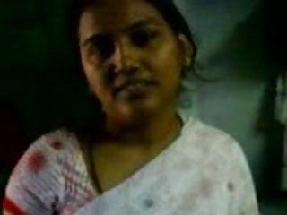indian aunty 10