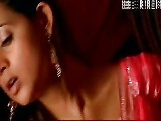 Actress Bhavana Unseen Leaked Forced Sex scene