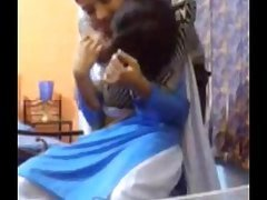 Desi Sex Movies
